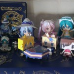 My Mikumiku Collection