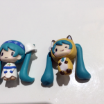 Snow MIKU 2015 Part 3